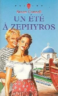 www.bibliopoche.com/thumb/Un_ete_a_Zephyros_de_Susan_Connell/200/0193614.jpg