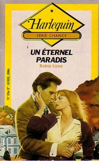 www.bibliopoche.com/thumb/Un_eternel_paradis_de_Robin_Lynn/200/0231787.jpg
