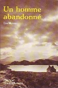www.bibliopoche.com/thumb/Un_homme_abandonne_de_Eva_Moretti/200/0259923.jpg