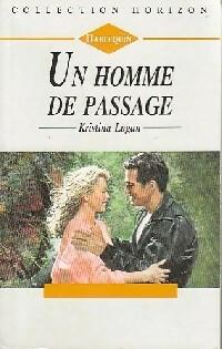 www.bibliopoche.com/thumb/Un_homme_de_passage_de_Kristina_Logan/200/0220819.jpg