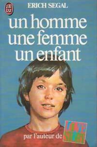 www.bibliopoche.com/thumb/Un_homme_une_femme_un_enfant_de_Erich_Segal/200/0037631.jpg