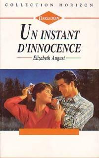 www.bibliopoche.com/thumb/Un_instant_d_innocence_de_Elizabeth_August/200/0187407.jpg