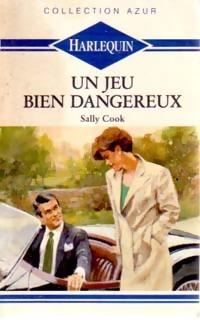 www.bibliopoche.com/thumb/Un_jeu_bien_dangereux_de_Sally_Cook/200/0165820.jpg
