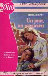 www.bibliopoche.com/thumb/Un_jour_un_magicien_de_Deborah_Benet/200/0241204.jpg