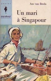 www.bibliopoche.com/thumb/Un_mari_a_Singapour_de_Ans_Van_Breda/200/0171879.jpg