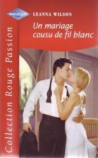 www.bibliopoche.com/thumb/Un_mariage_cousu_de_fil_blanc_de_Leanne_Wilson/200/0187127.jpg