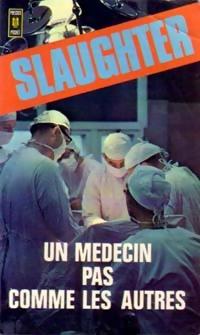 www.bibliopoche.com/thumb/Un_medecin_pas_comme_les_autres_de_Frank_Gill_Slaughter/200/0017540.jpg