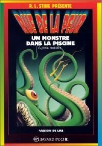 www.bibliopoche.com/thumb/Un_monstre_dans_la_piscine_de_Gloria_Hatrick/200/0169491.jpg