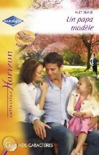 www.bibliopoche.com/thumb/Un_papa_modele_de_Ally_Blake/200/0312249.jpg