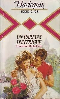 www.bibliopoche.com/thumb/Un_parfum_d_intrigue_de_Christine_Hella_Cott/200/0212289.jpg