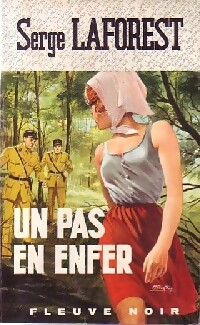 www.bibliopoche.com/thumb/Un_pas_en_enfer_de_Serge_Laforest/200/0010776.jpg