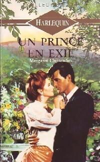 www.bibliopoche.com/thumb/Un_prince_en_exil_de_Margaret_Chittenden/200/0234761.jpg