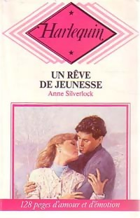 www.bibliopoche.com/thumb/Un_reve_de_jeunesse_de_Anne_Silverlock/200/0225625.jpg