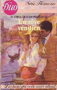 www.bibliopoche.com/thumb/Un_reve_venitien_de_Heather_Graham_Pozzessere/200/0189472.jpg