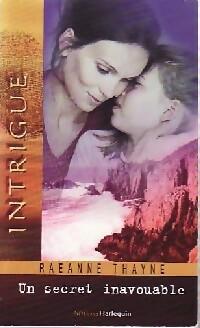www.bibliopoche.com/thumb/Un_secret_inavouable_de_Harper_Thayne/200/0250258-1.jpg