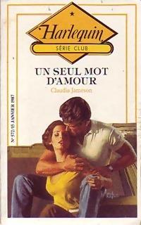 www.bibliopoche.com/thumb/Un_seul_mot_d_amour_de_Claudia_Jameson/200/0237159.jpg