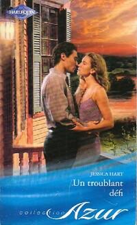 www.bibliopoche.com/thumb/Un_troublant_defi_de_Jessica_Hart/200/0402196.jpg