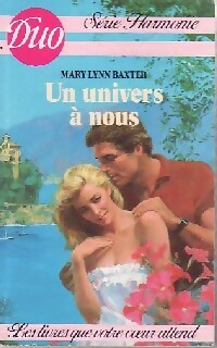www.bibliopoche.com/thumb/Un_univers_a_nous_de_Mary_Lynn_Baxter/200/0189433.jpg