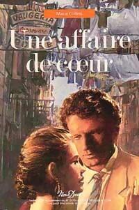 www.bibliopoche.com/thumb/Une_affaire_de_coeur_de_Marie_Collins/200/0186355.jpg