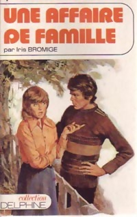 www.bibliopoche.com/thumb/Une_affaire_de_famille_de_Iris_Bromige/200/0161077.jpg