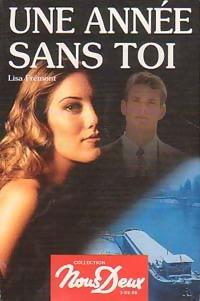 www.bibliopoche.com/thumb/Une_annee_sans_toi_de_Lisa_Fremont/200/0186325.jpg