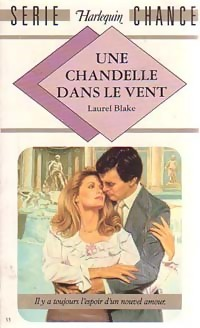 www.bibliopoche.com/thumb/Une_chandelle_dans_le_vent_de_Laurel_Blake/200/0159509.jpg