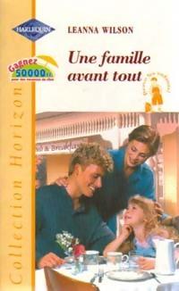 www.bibliopoche.com/thumb/Une_famille_avant_tout_de_Leanne_Wilson/200/0221020.jpg