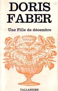 www.bibliopoche.com/thumb/Une_fille_de_decembre_de_Doris_Faber/200/0154797.jpg