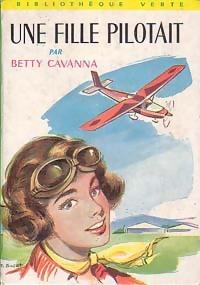 www.bibliopoche.com/thumb/Une_fille_pilotait_de_Betty_Cavanna/200/0160565.jpg