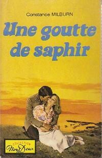 www.bibliopoche.com/thumb/Une_goutte_de_saphir_de_Constance_Milburn/200/0179581.jpg