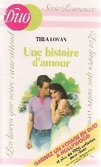 www.bibliopoche.com/thumb/Une_histoire_d_amour_de_Thea_Lovan/200/0195313.jpg