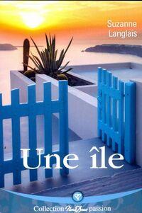 www.bibliopoche.com/thumb/Une_ile_de_Suzanne_Langlais/200/0571983.jpg