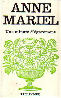 www.bibliopoche.com/thumb/Une_minute_d_egarement_de_Anne_Mariel/200/0231149.jpg