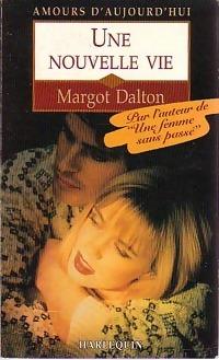 www.bibliopoche.com/thumb/Une_nouvelle_vie_de_Margot_Dalton/200/0202265.jpg