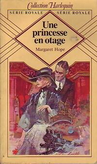 www.bibliopoche.com/thumb/Une_princesse_en_otage_de_Margaret_Hope/200/0187162.jpg