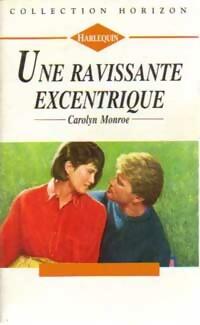 www.bibliopoche.com/thumb/Une_ravissante_excentrique_de_Carolyn_Monroe/200/0162267.jpg