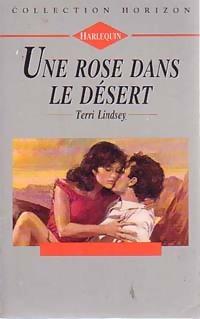 www.bibliopoche.com/thumb/Une_rose_dans_le_desert_de_Terri_Lindsey/200/0188403.jpg