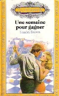 www.bibliopoche.com/thumb/Une_semaine_pour_gagner_de_Sandra_Brown/200/0185662.jpg