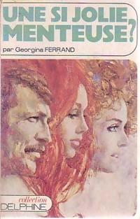 www.bibliopoche.com/thumb/Une_si_jolie_menteuse__de_Georgina_Ferrand/200/0219379.jpg