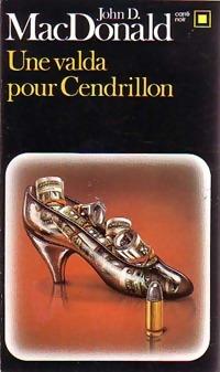 www.bibliopoche.com/thumb/Une_valda_pour_Cendrillon_de_John_Dan_Mac_Donald/200/0052882.jpg