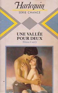 www.bibliopoche.com/thumb/Une_vallee_pour_deux_de_Elissa_Curry/200/0198838.jpg