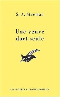 www.bibliopoche.com/thumb/Une_veuve_dort_seule_de_Stanislas-Andre_Steeman/200/0168342.jpg