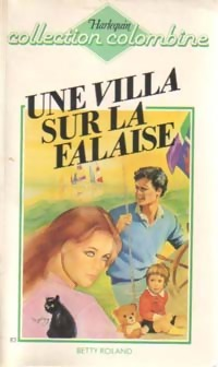 www.bibliopoche.com/thumb/Une_villa_sur_la_falaise_de_Betty_Roland/200/0211791.jpg
