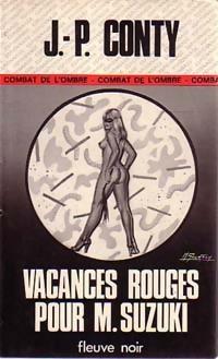 https://www.bibliopoche.com/thumb/Vacances_rouges_pour_Mr_Suzuki_de_Jean-Pierre_Conty/200/0040201.jpg