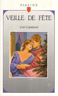 www.bibliopoche.com/thumb/Veille_de_fete_de_Lori_Copeland/200/0185982.jpg