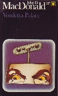 www.bibliopoche.com/thumb/Vendetta_palace_de_John_Dan_Mac_Donald/200/0052877.jpg