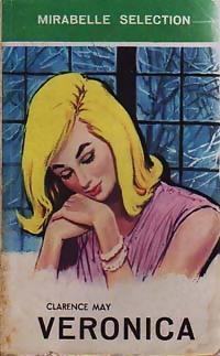 www.bibliopoche.com/thumb/Veronica_de_Clarence_May/200/0203003.jpg