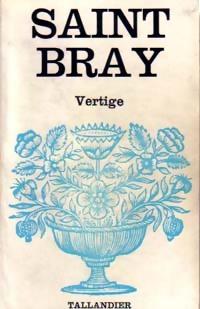 www.bibliopoche.com/thumb/Vertige_de_Saint-Bray/200/0154879.jpg