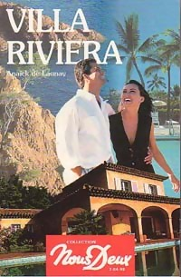 www.bibliopoche.com/thumb/Villa_Riviera_de_Anaick_De_Launay/200/0186327.jpg