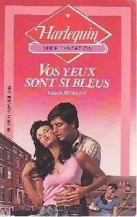 www.bibliopoche.com/thumb/Vos_yeux_sont_si_bleus_de_Cara_Maclean/200/0231387.jpg